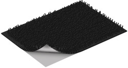 Wera 05670446001 - Velcro Strips-Set 1 50 X 70 Mm