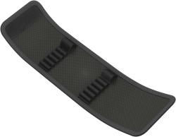 Wera 05136476001 - Falttasche Micro Esd 11Pcs Tool Bag, Empty