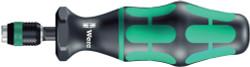 Wera 05074715001 - 7460 0.3 Nm Torque Screwdriver