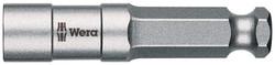 Wera 05052725001 - 890/7/2 Universal Bit Holder