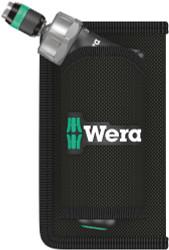 Wera 05051031001 - Kraftform Kompakt Pistol Ra 4
