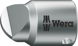 """Wera 05040049001 - 700C Hts 12 X 60Mm Hi-Torque Bit 1/2"""""""