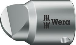 "Wera 05040040001 - 700B Hts-3 Hi-Torque Bit 3/8"""