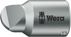 """Wera 05040030001 - 700A Hts-0 Hi-Torque Bit 1/4"""""""