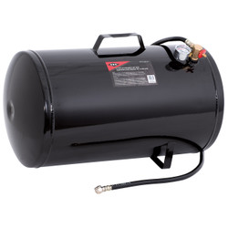 ITC 013485 - (ITPAT11) 11 Gallon Portable Air Tank