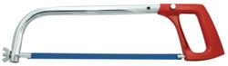 ITC 023005 - (IHS-1012) Adjustable Tubular Steel Hacksaw Frame