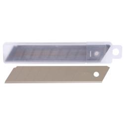 ITC 027018 - (UKB-10) 18mm Snap Blades