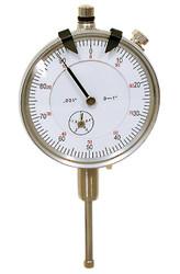 """ITC 027535 - (IDI-1) 0-1"""" Dial Indicator"""