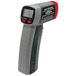 ITC 027591 - (IRT-520) Non-Contact Infrared Thermometer