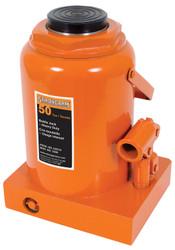 Strongarm 030114 - (350A) 50 Ton Bottle Jack - Heavy Duty