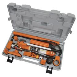 Strongarm 030202 - (BRK-4T) 4 Ton Body Repair Kit