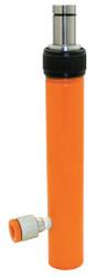 Strongarm 030234 - (411A) 4 Ton Push Ram