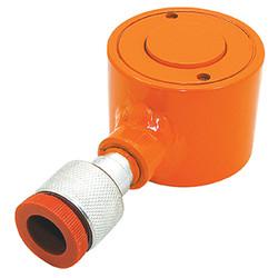 Strongarm 030239 - (437A) 4 Ton Push Ram