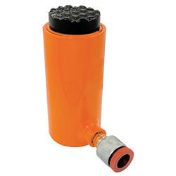 Strongarm 030240 - (438A) 10 Ton Push Ram
