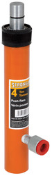 Strongarm 030241 - (BRK4RAM) 4 Ton Push Ram