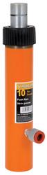 Strongarm 030242 - (BRK10RAM) 10 Ton Push Ram
