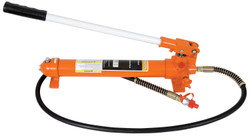 Strongarm 030284 - (BRK10PH) Hydraulic Pump and Hose for 030207