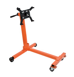 Strongarm 030352 - (234B) 1,000 lb H-Design Engine Stand