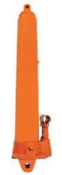 Strongarm 030381 - (408C) 8 Ton Manual Long Ram - Heavy Duty