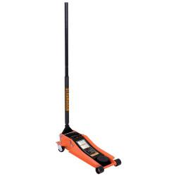 Strongarm 030404 - (962DL) 2 Ton 2xP Low Profile Floor Jack