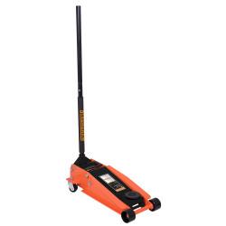 Strongarm 030408 - (964D) 4 Ton 2xP Floor Jack