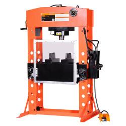 Strongarm 032187 - (SP100TASHD) 100 Ton Shop Press - Super Heavy Duty