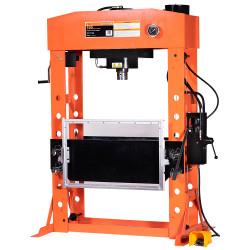 Strongarm 032188 - (150TSHD) 150 Ton Shop Press - Super Heavy Duty