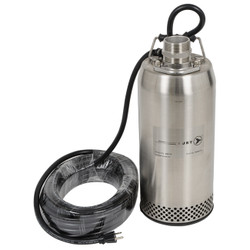 Jet 290774 - (R750-115) 1 HP Submersible Pump
