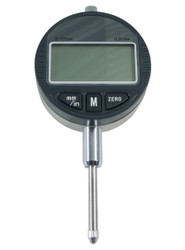 "Jet 310501 - (JEDI-1) 0 - 1""/25mm LCD Digital Indicator"