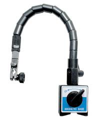 Jet 310903 - (JFMB-12) Flexible Magnetic Base