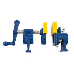 "Jet 390482 - (JPC-7500) 3/4"" Pipe Clamp - Heavy Duty"