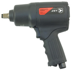 "Jet 400247 - (AW500CSD) 1/2"" Drive Composite Series Impact Wrench – Super Heavy Duty"