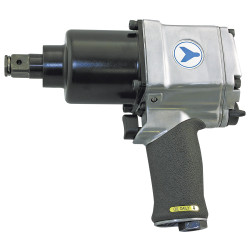 "Jet 400310 - (AW19THA) 3/4"" Drive Impact Wrench - Heavy Duty"