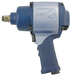 "Jet 400313 - (AW19MSD) 3/4"" Drive Magnesium Series Impact Wrench – Super Heavy Duty"