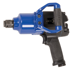 "Jet 400435 - (AW25PSD) 1"" Drive Lightweight Impact Wrench - Super Heavy Duty"