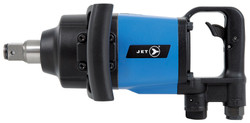 "Jet 400443 - (AW25ASD2) 1"" Drive ""Lightweight"" Impact Wrench – Super Heavy Duty"