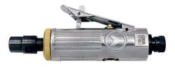 """Jet 402109 - (MDG1) .3 HP 1/4"""" Mini Die Grinder"""