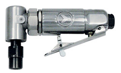 "Jet 402110 - (MDG90) .3 HP 1/4"" Mini 90° Angle Head Die Grinder"