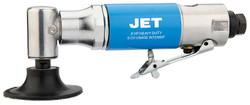 "Jet 403095 - (AS90HD) 3"" 90° Angle Head Sander - Heavy Duty"