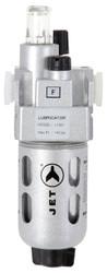 "Jet 408833 - (ALM14) Air Lubricator 1/4"" NPT - Miniature"