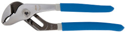 "Jet 730441 - (CLP-1) 7-1/2"" Groove Joint Pliers"