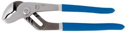 "Jet 730442 - (CLP-2) 9-1/2"" Groove Joint Pliers"