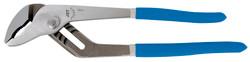 "Jet 730443 - (CLP-3) 12"" Groove Joint Pliers"