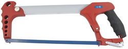 """Jet 775306 - (525A) 12"""" Hacksaw - Heavy Duty"""