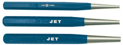 """Jet 775421 - (SP216) 1/8"""" Solid Punch"""