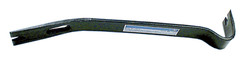 "Jet 779112 - (PB-15) 15"" Utility Bar"