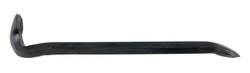 "Jet 779113 - (JPNP-11) 11"" Nail Puller Bar"
