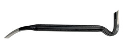 "Jet 779201 - (JPWB-14) POWERCLAW™ 14"" Wrecking Bar - Super Heavy Duty"