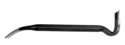 "Jet 779256 - (JPWB-48) POWERCLAW™ 48"" Wrecking Bar - Super Heavy Duty"