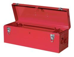 """Jet 842105 - (TB26) 26"""" Steel Hand Tool Box"""